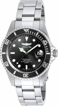 Zegarek męski Invicta 8932OB