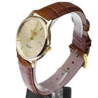 Zegarek męski Atlantic Seagold 95341.65.31 - zdjęcie 3