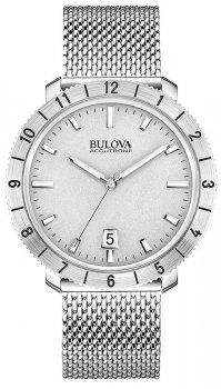 Zegarek męski Bulova 96B206