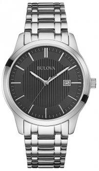 Zegarek męski Bulova 96B223