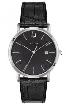 Zegarek męski Bulova 96B283