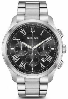 Zegarek męski Bulova 96B288