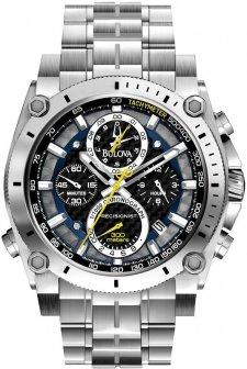 Zegarek męski Bulova 96G175