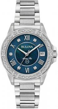 Zegarek damski Bulova 96R215