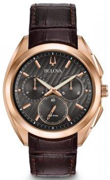 Zegarek męski Bulova 97A124