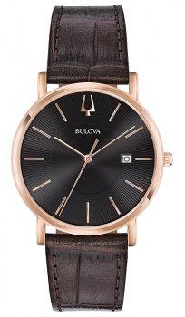 Zegarek męski Bulova 97B165