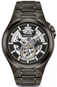 Zegarek męski Bulova 98A179