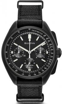 Zegarek męski Bulova 98A186
