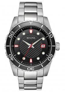 Zegarek męski Bulova 98A195