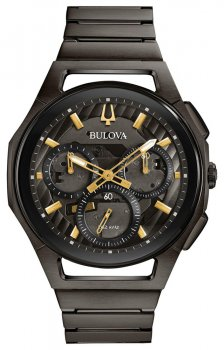 Zegarek męski Bulova 98A206