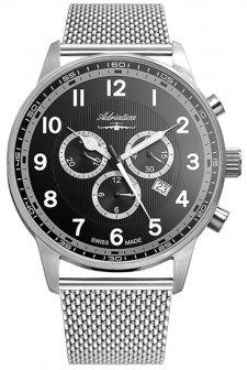 Zegarek męski Adriatica A1076.5124CHXL