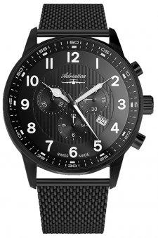 Zegarek męski Adriatica A1076.B124CHXL