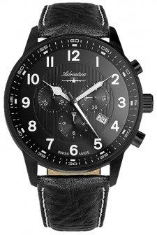 Zegarek męski Adriatica A1076.B224CHXL