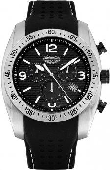 Zegarek męski Adriatica A1181.5254CH