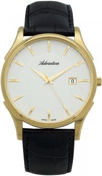 Zegarek męski Adriatica A1246.1213Q