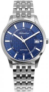 Zegarek męski Adriatica A1256.5115Q