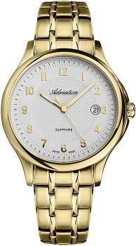 zegarek Adriatica A1272.1123Q