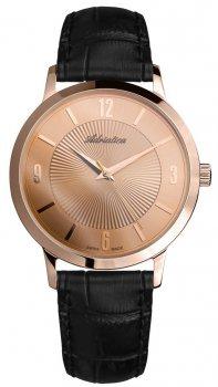 zegarek Adriatica A1273.925RQ