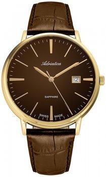 zegarek Adriatica A1283.121GQ