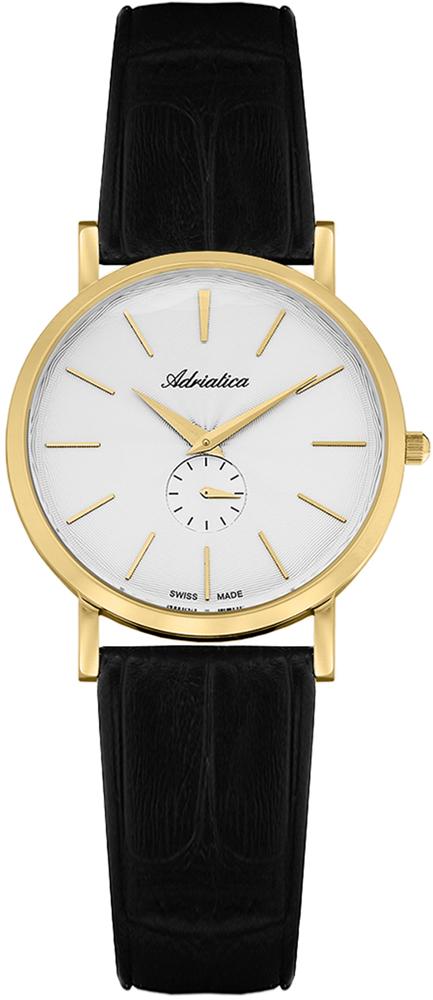 zegarek Adriatica A2113.1213Q - zdjęcia 1