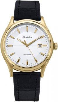 Zegarek męski Adriatica A2804.1213Q