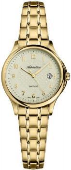 zegarek Adriatica A3172.1121Q