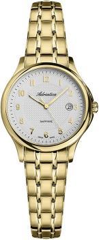 zegarek Adriatica A3172.1123Q