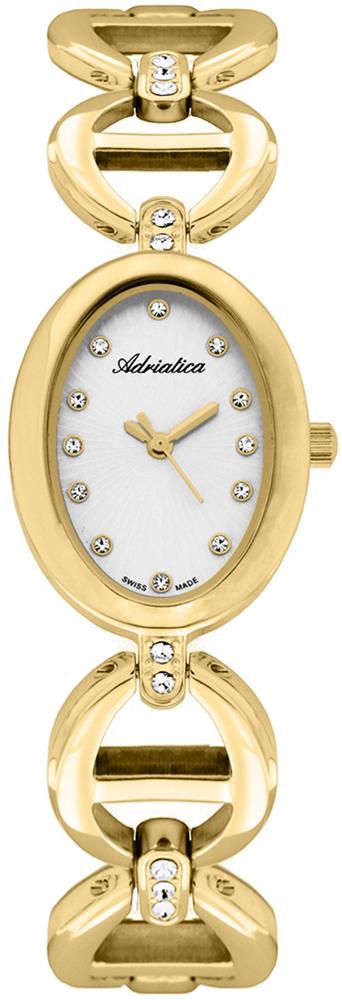 zegarek Adriatica A3625.1143QZ - zdjęcia 1