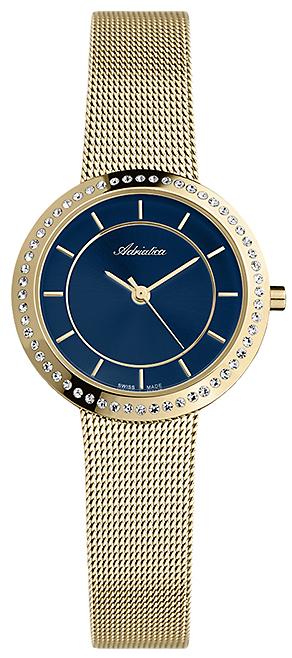 zegarek Adriatica A3645.1115QZ - zdjęcia 1