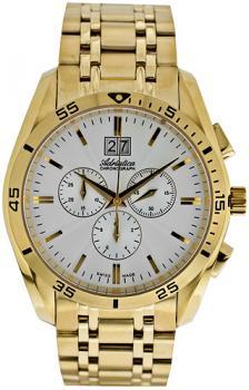 Zegarek męski Adriatica A8202.1113CH
