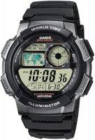 Zegarek męski Casio AE-1000W-1BVEF