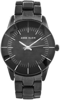 Zegarek damski Anne Klein AK-1361BKBK