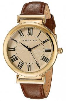 Zegarek damski Anne Klein AK-2136CRBN