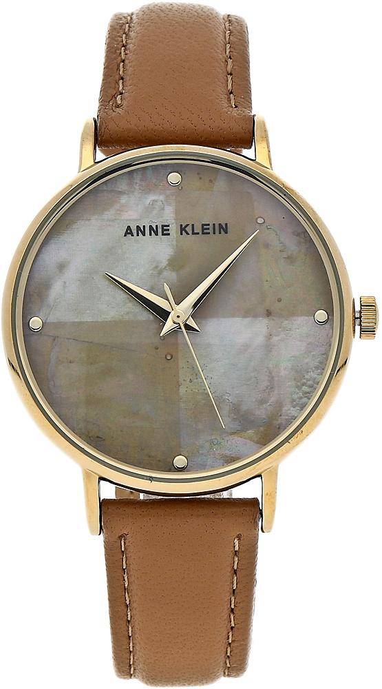 zegarek Anne Klein AK-2790TMDT-POWYSTAWOWY - zdjęcia 1
