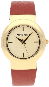 Zegarek damski Anne Klein AK-2922CHRU