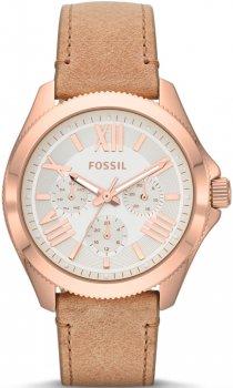 Zegarek damski Fossil AM4532