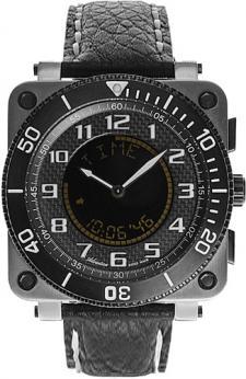 Zegarek męski Adriatica ANO29.5224CH