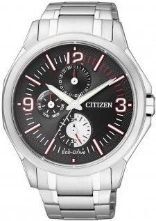 Zegarek męski Citizen AP4000-58E