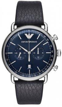 Zegarek męski Emporio Armani AR11105