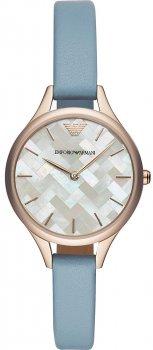 Zegarek damski Emporio Armani AR11109