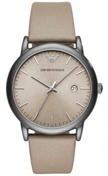 Zegarek męski Emporio Armani AR11116