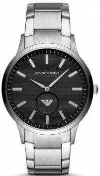 Zegarek męski Emporio Armani AR11118
