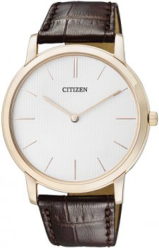 Zegarek męski Citizen AR1113-04A
