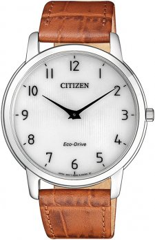 Zegarek męski Citizen AR1130-13A