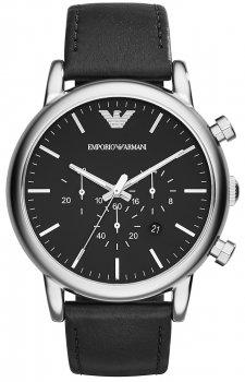 Zegarek męski Emporio Armani AR1828