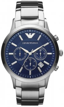 Zegarek męski Emporio Armani AR2448