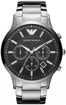 Zegarek męski Emporio Armani AR2460