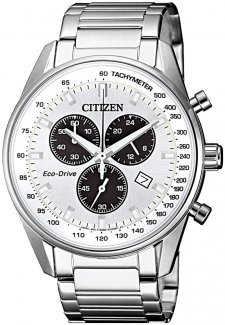 Zegarek męski Citizen AT2390-82A