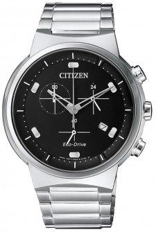 Zegarek męski Citizen AT2400-81E