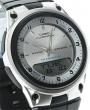 Zegarek męski Casio Analogowo - cyfrowe AW-80-7AV - zdjęcie 3